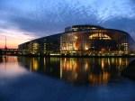 STRASBOURG-parlement-europeen